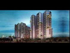 Kalpataru Residency is an unmatched housing concept in a prime locality of Hyderabad. New Launch, Metro Station, Real Estate Services, All Inclusive, Hyderabad, Luxury Homes, New York Skyline, World, City