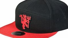 Adidas Manchester United Anthem Cap Red AC5610 Manchester United Anthem Cap - RedShow your support for your favourite club in comfort with the Manchester United Anthem Cap which features Valuable club artwork for a proud club look.With an Embroide http://www.comparestoreprices.co.uk/baseball-caps/adidas-manchester-united-anthem-cap-red-ac5610.asp
