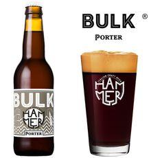Hammer Beer BULK