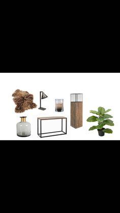 Stud Earrings, Plants, Jewelry, Jewlery, Jewerly, Stud Earring, Schmuck, Jewels, Plant