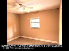 2887  Gilmore  St , JACKSONVILLE FL 32205 - Single Family Home - Real Estate - For Sale - - http://jacksonvilleflrealestate.co/jax/2887-gilmore-st-jacksonville-fl-32205-single-family-home-real-estate-for-sale/