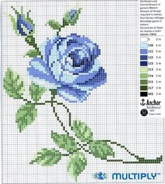 Ponto-Cruz-Cross-Stitch-Punto-Cruz-esquemas-motivos-01.jpg (448×500)