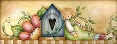 ARTISTA :JAIME MLLES-PRICE - Ana Cecilia Chaverri - Picasa Web Albümleri