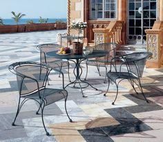 29 Best Woodard Outdoor Furniture Images In 2016 Outdoor Wicker
