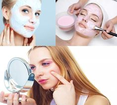 Pigmentierung der Haut und Bleaching Grundzutaten | Mode
