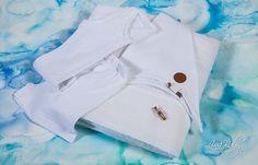 Λαδόπανο σε λευκό χρώμα ενσωματωμένο με την πετσέτα για χρήση του ως σεντόνι για καροτσάκι ή κρεβατάκι μετά την βάπτιση., annassecret, Χειροποιητες μπομπονιερες γαμου, Χειροποιητες μπομπονιερες βαπτισης Tops, Women, Fashion, Moda, Women's, Fashion Styles, Woman, Fasion