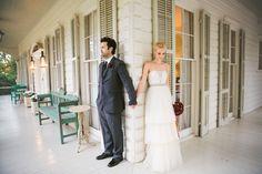 new-orleans-weddingphotographer-baton-rouge-photographer-photography-theknot-weddingwire-tasharae-14