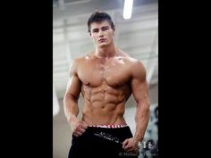 Muscle and Fitness - 3 reasons to focus on this lift