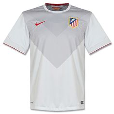 Nike Atletico Madrid Away Shirt 2014 2015 Atletico Madrid Away Shirt 2014 2015 http://www.comparestoreprices.co.uk/football-shirts/nike-atletico-madrid-away-shirt-2014-2015.asp