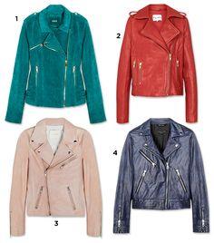 Colorful+Biker+Jackets