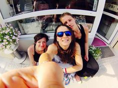 Cahlo Crew #gopro, #lokalcahlo  https://www.facebook.com/photo.php?fbid=964658990241610&set=a.538157616225085.1073741826.100000925545695&type=1