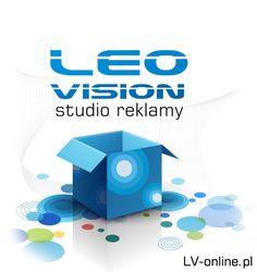 LEO-VISION | LV-online.pl