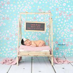 Frisco, Texas Newborn Photographer. Natalie Roberson Photography. www.natalierobersonphotography.com #newborn #newbornphotography #frisconewbornphotography #newbornphotographyideas #frisconewbornphotographer #dfwnewbornphotographer #babyphotography #friscofamilyphotographer #familyphotography #studioportraits #newbornstudioportraits #newbornsession #newbornportraits #friscoprofessionalphotographer #friscobabyphotographer