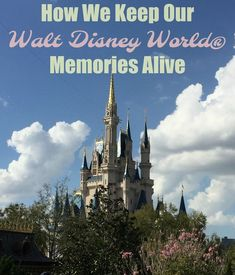 #ad  Travel Tips and How We Keep Our Walt Disney World®️️ Memories Alive https://thestuffofsuccess.com/2018/02/26/how-we-keep-our-walt-disney-world-memories-alive/ #sweepstakes #Preschoolersmagical Check out all our tips for traveling with preschoolers!