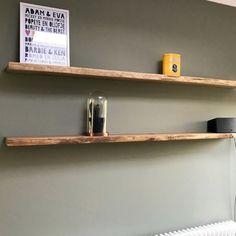 kitchen ideas – New Ideas Metal Walls, Metal Wall Art, Interior Styling, Interior Decorating, Roman Clock, Metal Clock, Dining Room Walls, Beautiful Wall, Home Decor Inspiration
