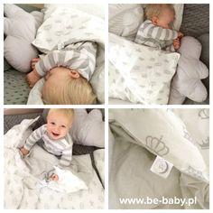 #bebaby