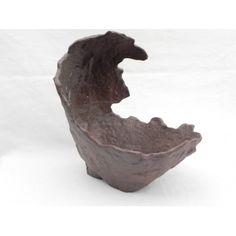 vaso bonsai cimento - Pesquisa Google