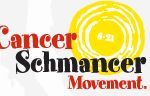 CHRISTINA APPLEGATE, TINA CERVASIO, JERI RYAN, MARLEE MATLIN & FRAN DRESCHER USE APRIL FOOLS TO FUEL CANCER AWARENESS!