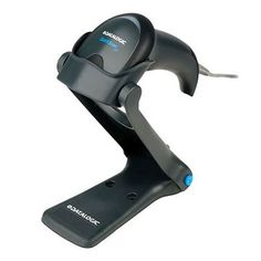The QuickScan Lite linear imager is an entry level product created specifically for reading long and truncated which is common in some areas of the world. Image Scanner, Printer Scanner, Electronics Companies, Unique Gadgets, Usb, Data Collection, Computer Accessories, Entry Level, Black