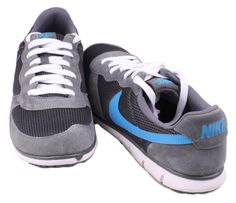 Nike Eclipse-just bought them!