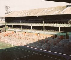 Baseball Ground Derby on those terraces many a time.then had a season ticket upper stand seating Normanton End. Football Memorabilia, Football Stadiums, Football Players, British Football, English Football League, Football Images, Football Cards, Nostalgic Pictures, Tennis Serve