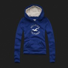 79 Best Hollister Images Hollister Clothes Hollister Coats