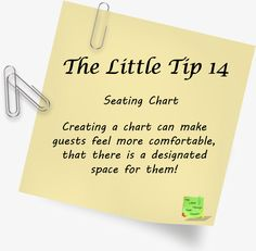 The Little Things That Count. We specialize in the little things that make your wedding or event stand out! Create A Chart, Fb Page, Seating Charts, Facebook Sign Up, Wedding Tips, Little Things, Make It Yourself, How To Make, Marriage Tips