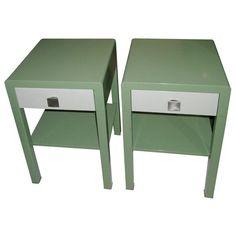 simmons metal furniture. Original Vintage Norman Bel Geddes Industrial Art Deco Desk From Detroit | Geddes, Pinterest Desk, And Desks Simmons Metal Furniture