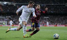 Real Madrid vs Barcelona: 02h30, ngày 17/04 | Tin Tức Cá Độ http://ole.vn/xem-bong-da-truc-tuyen.html http://www.haytaigame.com http://ole.vn/livescore/bang-xep-hang/ngoai-hang-anh_2.html http://ole.vn/ty-le.html http://ole.vn/livescore.html