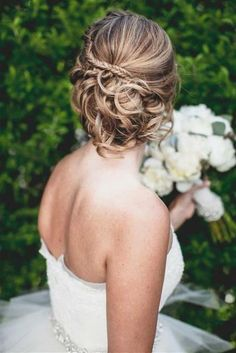2016-gelin saç modelleri-gelin başı-wedding hairstyles-prom hairstyles-bridal hairstyles-wedding hair-gelin saçı modelleri (26)