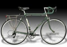 Bowen Bicycles