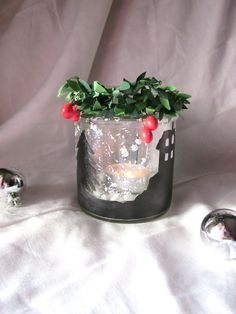 Make your Christmas List with Handmade Items!! by Klio Magical Products on Etsy