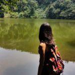 Casa Cambiante, blog sobre minimalismo, finanzas y micro-aventuras. Blog de Costa Rica escrito por una mujer minimalista que lleva una vida simple.