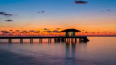 USEFUL INFORMATION   The Barefoot Island Resort Maldives