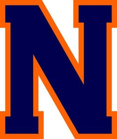 NorthSide football games today  9th Grade @ home  JV @ Veterans   Get out there & support Eagle Nation I have a #88 playing in both games.....