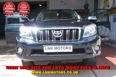 http://www.lnkmotors.co.uk/used-TOYOTA-LAND%20CRUISER-Bury-Manchester-660295