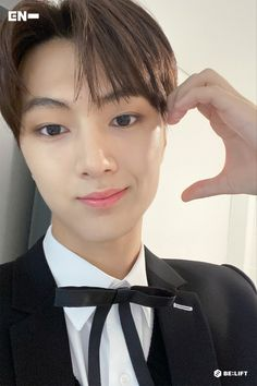 Jay Park, Bh Entertainment, Videos Kawaii, Yoon Park, Jake Sim, Selca, Jae Yoon, Le Net, Kim Sun
