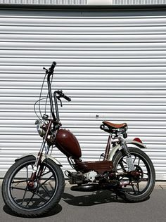 simson mopeds ddr east germany mopeds pinterest ddr simson und erinnerungen. Black Bedroom Furniture Sets. Home Design Ideas