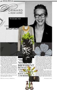 """""""Hey, woman!"""" by broshka ❤ liked on Polyvore"""
