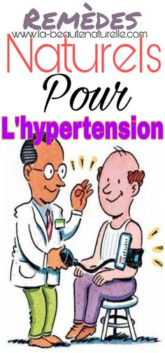 High Blood Pressure, Indications & Signs as well as just how to get rid of naturally as well as properly Blood Pressure Numbers, High Blood Pressure, Grande Fatigue, Intracranial Hypertension, Physical Inactivity, Heart Muscle, Stress, Blood Pressure Remedies, Nursing Students