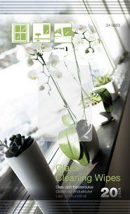 2,50e Vastaavat käyät mainiosti! Lasi- ja ikkunaliinat Glass, Drinkware, Corning Glass, Yuri, Tumbler, Mirrors