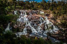 Drone Photography, Landscape Photography, Aerial Drone, Melbourne Wedding, Portrait Photographers, Waterfall, Landscapes, Outdoor, Paisajes