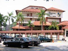 Top 10 Most Expensive Schools in Klang Valley