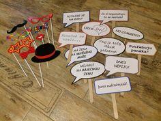 Související obrázek Cookies, Party, Desserts, Food, Crack Crackers, Tailgate Desserts, Deserts, Biscuits, Essen