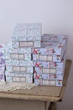 10種のお茶TBをセットにした詰合せが出来ました!   FlowerBoxとSpecialBoxの中間のサイズで登場!(^^♪          ★ ★ ★ DELUXE BOX ( ¥2,100 ) ★ ★ ★     DELUXE BOX Part 01        N...