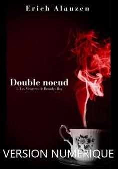 La série Double noeud d'Erich ALAUZEN est également en version numérique pour les deux tomes... A moins de 7 euros dans notre boutique online... Agatha Christie, Boutique, Movie Posters, Movies, Hair Bow, Films, Film Poster, Cinema, Movie
