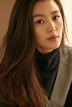 Jihyun Korean Actress Hairstyles Now kpop Haircut trends Check Korean Beauty, Asian Beauty, Jun Ji Hyun Fashion, My Sassy Girl, Korean Haircut, Trending Haircuts, Korean Actresses, Korean Actors, Korean Celebrities