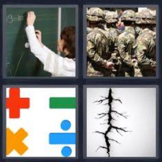 9 mejores imágenes de 4 fotos 1 palabra words lyrics y stop it