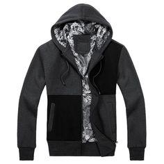 Romantic Attack On Titan Shingeki No Kyojin Hoodie Black Green Jacket Costume Uk Seller Activewear Hoodies & Sweatshirts