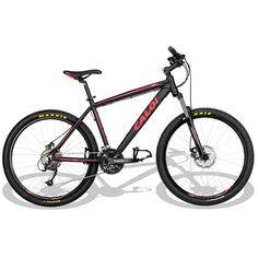 Acabei de visitar o produto Bicicleta Caloi Supra 30 - Aro 26